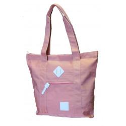 Dámská taška New Rebels 31.113970 růžová