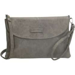 Enrico Benetti kabelka 66354 grey