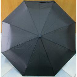 Deštník plně automatický Blue Drop A392UC