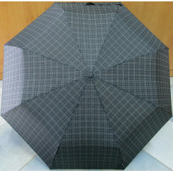 Deštník skládací Mini Max LF 199H7
