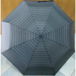 Deštník skládací Mini Max LF 199H5