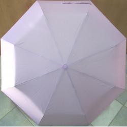 Deštník skládací Blue Drop A390DC1
