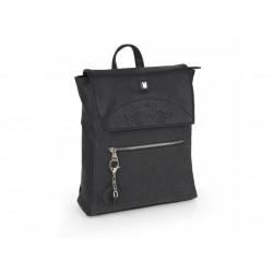 Gabol MOON 536342 dámský batoh