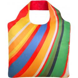 Ecozz taška Crazy 2
