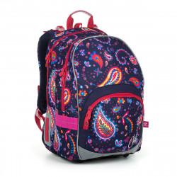 Topgal KIMI 19010 G školní batoh