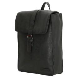 Enrico Benetti kabelkový batoh 66455 black