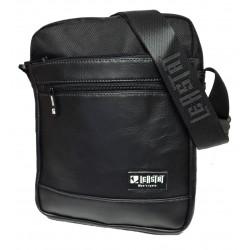 Leastat taška 9607 černá