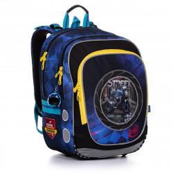 Školní batoh Topgal ENDY 20013 B