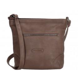 Enrico Benetti kabelka 66437 brown