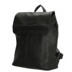 Enrico Benetti kabelkový batoh 66441 black