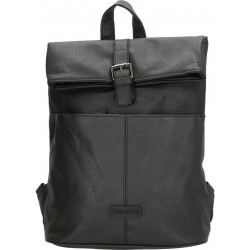 Enrico Benetti kabelkový batoh 64045 black