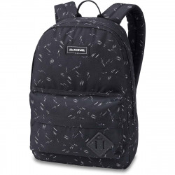 Dakine batoh 365 Pack 21L Slash Dot
