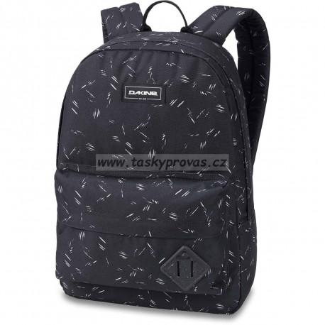 Dakine batoh 365 Pack 21L Slash Dot