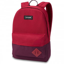 Dakine batoh 365 Pack 21L Garnet Shadow