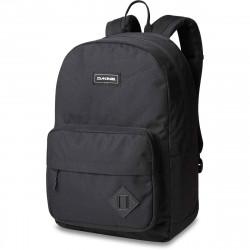 Dakine batoh 365 Pack 30 L Black II