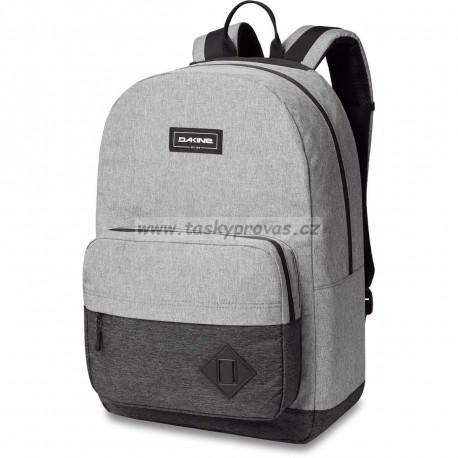 Dakine batoh 365 Pack 30 L Greyscale