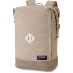 Dakine batoh Infinity Pack LT 22L Barley