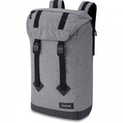 Dakine batoh Infinity Toploader 27L Greyscale