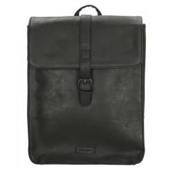 Enrico Benetti kabelkový batoh 66495 black