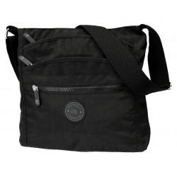 Crossbody taška New Rebels 43.130100 černá