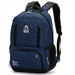 Granite Gear batoh G7009 modrý