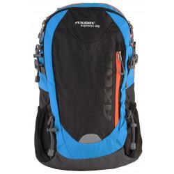 Axon Supreme 28 L modrý sportovní batoh