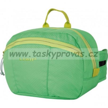 LOAP Hasa BA 15146 green