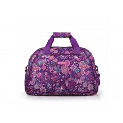 Cestovní taška Gabol ABRIL 226955