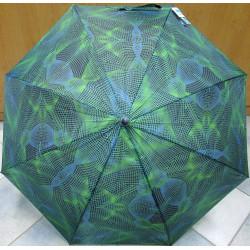 Deštník holový automat Perletti 25738