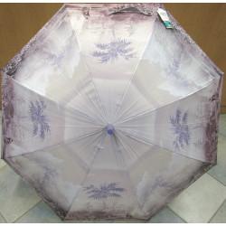 Deštník holový automat Perletti 21182 B