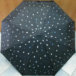 Deštník skládací NEYRAT 5320 A