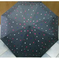 Deštník skládací NEYRAT 5320 B
