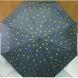 Deštník skládací NEYRAT 5320 C