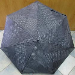 Deštník plně automatický Bisetti 35171