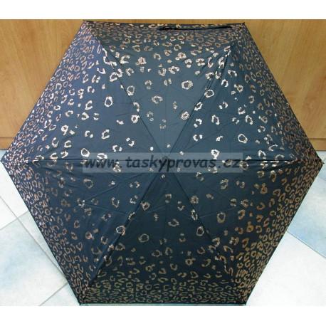 Deštník skládací Dans l'air 5394