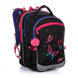 Topgal COCO 20004 G školní batoh