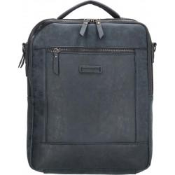Enrico Benetti taška batoh 66516 navy