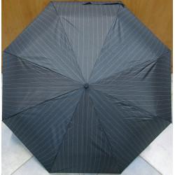 Deštník plně automatický Blue Drop A568UC4