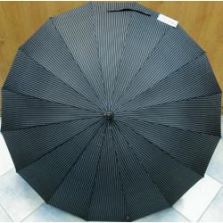 Deštník holový Falcone GR-441 A
