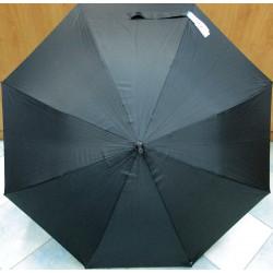 Deštník holový Falconetti GA-318 černý