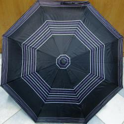 Deštník skládací Perletti 26056 C