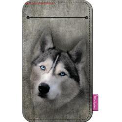 Pouzdro na telefon - Husky 820-2