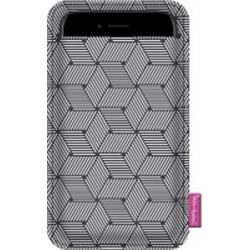 Pouzdro na telefon - Cube 820-3