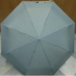 Deštník skládací Perletti CHIC 21215