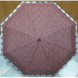 Deštník skládací C-Collection 543