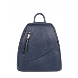 Hexagona 315306 kabelkový batůžek blue nuit