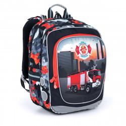 Školní batoh Topgal ENDY 21013 B