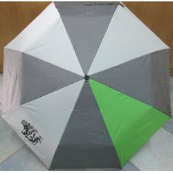 Deštník skládací Mc Neill119 tygr