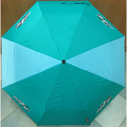 Deštník skládací Mc Neill119 auto