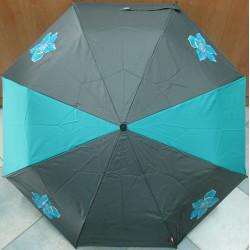 Deštník skládací Mc Neill 119 květ
